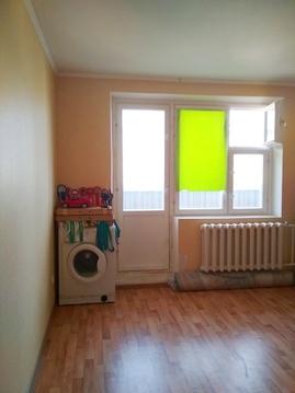 Продам просторную 3 комнатную квартиру рядом с новой школой в Тюмени! - Фото 2