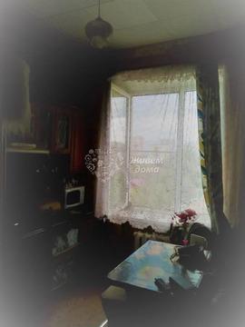 Продажа квартиры, Волгоград, Ул. Рабоче-Крестьянская - Фото 2