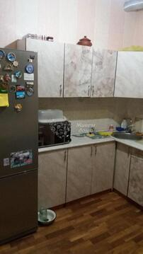 Продажа квартиры, Волгоград, Им Кузнецова ул - Фото 5