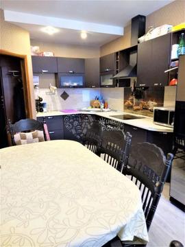 Продажа квартиры, Волгоград, Им Циолковского ул - Фото 1