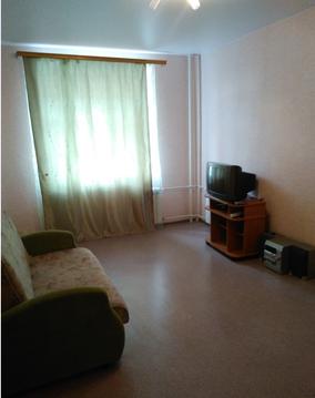 Квартира, Маршала Воронова, д.24 - Фото 2