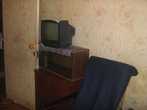 Сдается комната в Сходне - Фото 5