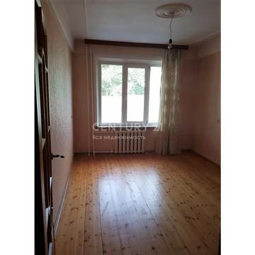 Аренда 3-к квартиры по ул. Энгельса 33, 60 м2, 1/5 эт. - Фото 5