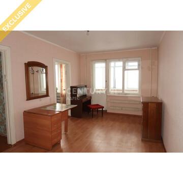 Продается 4-комн.квартира в центре города по ул. Пензенская - Фото 2