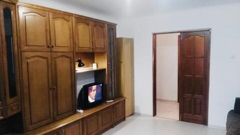 Сдам комнату в Сходне, ул. Вишневая, 12 - Фото 4