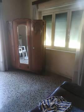Продается квартира в Риме - Фото 5