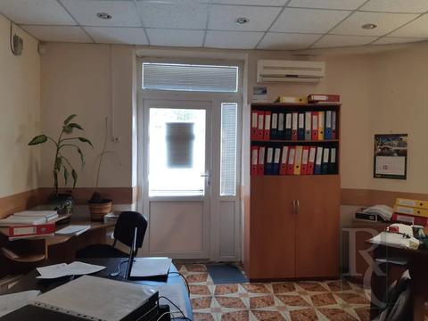Аренда офиса, Севастополь, Ул. Вакуленчука - Фото 3