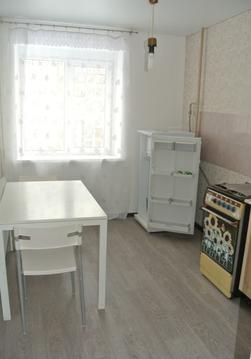 Квартира, Авиаторская, д.5 - Фото 3