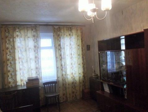Квартира, ул. Ростовская, д.20 - Фото 5