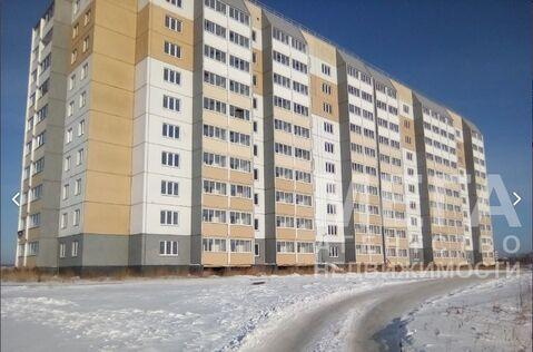 Объект 610907 - Фото 4