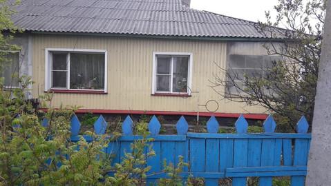 Продажа квартиры, Евсино, Искитимский район, Ул. Луговая - Фото 2