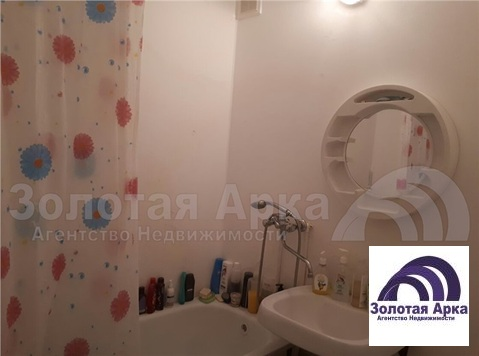 Продажа комнаты, Краснодар, Котлярова улица - Фото 5