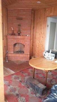 Продается дом, д.Ворсино - Фото 4