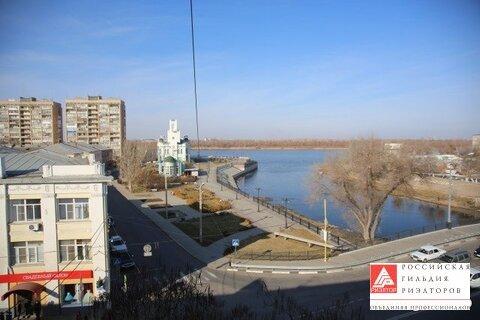 Квартира, ул. Советской Милиции, д.1 - Фото 1