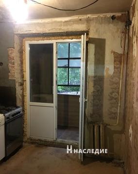 Продается 3-к квартира Закруткина - Фото 5