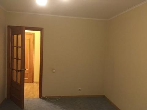 Квартира, ул. Хомякова, д.17 - Фото 3