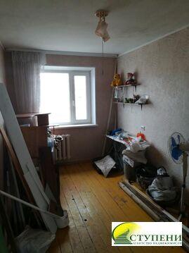 Продажа квартиры, Курган, Коли Мяготина улица - Фото 3