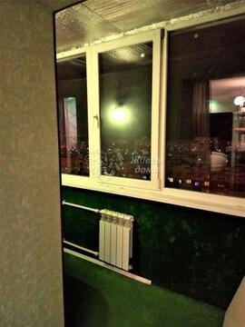 Продажа квартиры, Волгоград, Ул. Казахская - Фото 5