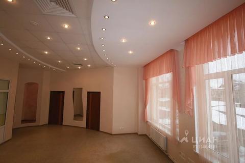 Офис в Московская область, Королев ул. Болдырева, 1 (33.0 м) - Фото 2