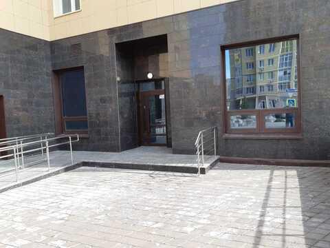 Сдается Нежилое помещение. , Казань город, Чистопольская улица 86/10 - Фото 1