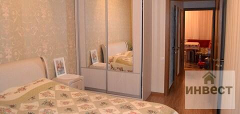 Продается 2х-комнатная квартира, МО, Наро-Фоминский р-н, г.Наро- Фомин - Фото 1