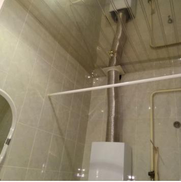 Квартира, ул. ким, д.9 - Фото 3