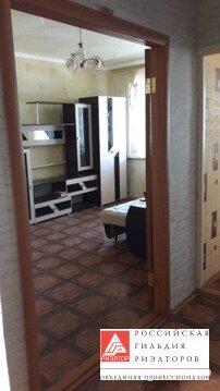 Квартира, ул. Советская, д.5 - Фото 1