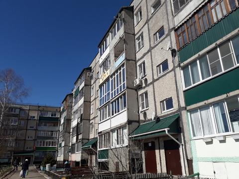 Квартира, ул. Ново-Южная, д.21 - Фото 3