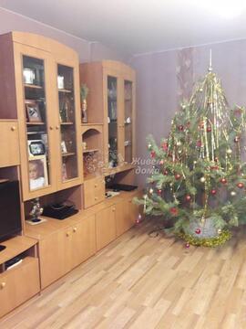 Продажа квартиры, Волгоград, Ул. Адмирала Ушакова - Фото 3