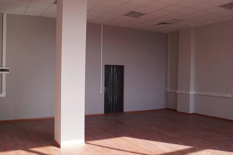 Аренда офиса 76.0 кв.м. Метро Беляево - Фото 2
