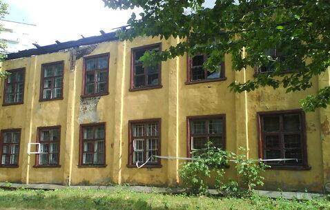 Здание под гостиницу, офис, медцентр и т.д. - Фото 2
