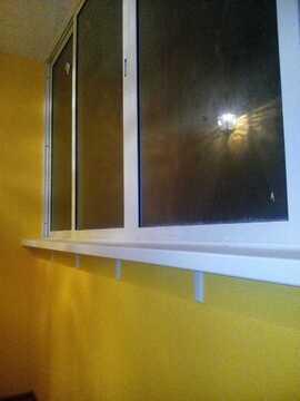 Сдам комнату в двух комнатной квартире в Новоодрезково - Фото 3