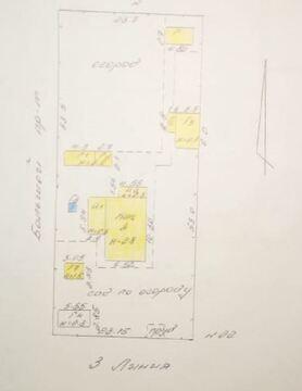 Зимний дом в Семрино 60 км до спб +12,6 соток земли - Фото 2