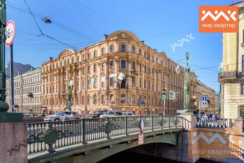 Продается коммерческое помещение, Вознесенский - Фото 3