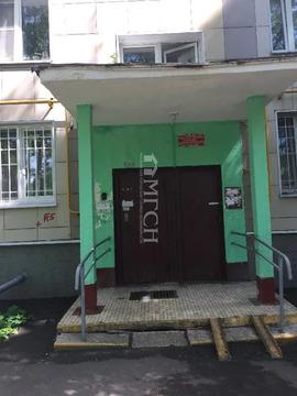 Продажа квартиры, Ул. Молостовых - Фото 5