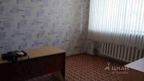 Офис в Курганская область, Курган ул. Куйбышева, 105 (48.0 м) - Фото 2