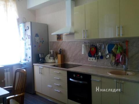 Продается 1-к квартира Евдокимова - Фото 4