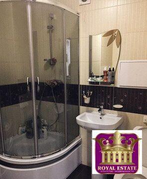 Продается квартира Респ Крым, г Симферополь, ул Киевская, д 128 - Фото 3