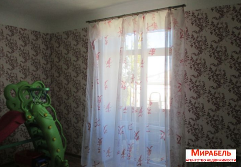 Квартира, ул. Дзержинского, д.24 - Фото 5