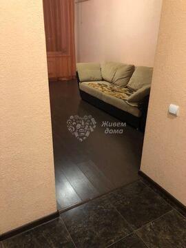Продажа квартиры, Волгоград, Ул. Калининградская - Фото 5