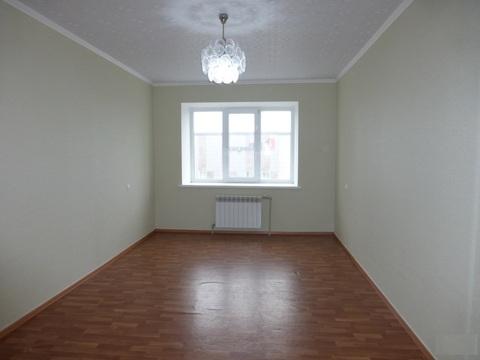1-комнатная квартира ул.Есенина 16 Б - Фото 2