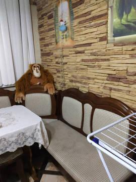 Продажа квартиры, Сочи, Ул. Макаренко - Фото 4