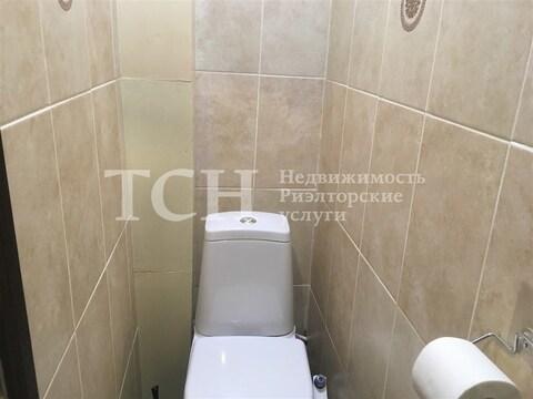 2-комн. квартира, Ивантеевка, ул Первомайская, 26 - Фото 2