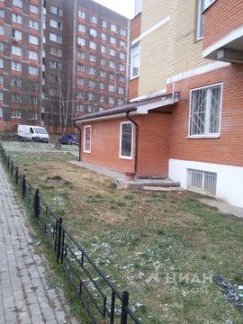 Помещение свободного назначения в Московская область, Фрязино проезд . - Фото 2