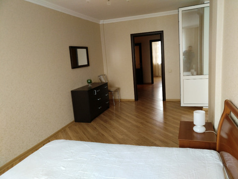 Сдается 3 комнатная квартира на Большакова - Фото 5