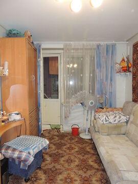 Луначарского 58 к.1 - Фото 3