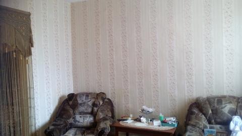 Дома, дачи, коттеджи, ул. Прудовая, д.38 - Фото 5