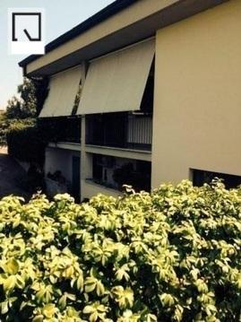 Продается вилла в Риме, Италия - Фото 4