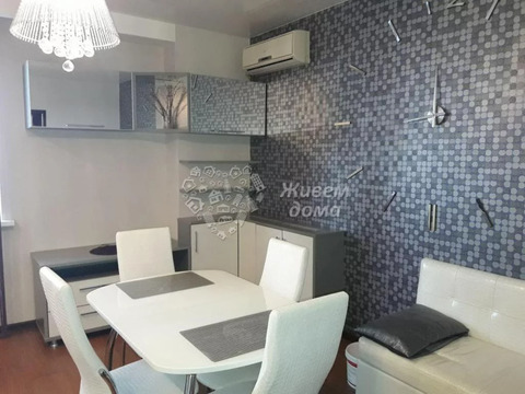 Продажа квартиры, Волгоград, Им Хорошева ул - Фото 3