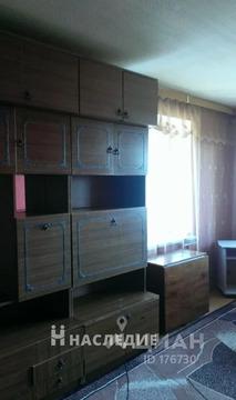 Комната Ростовская область, Таганрог ул. Чехова (40.0 м) - Фото 2